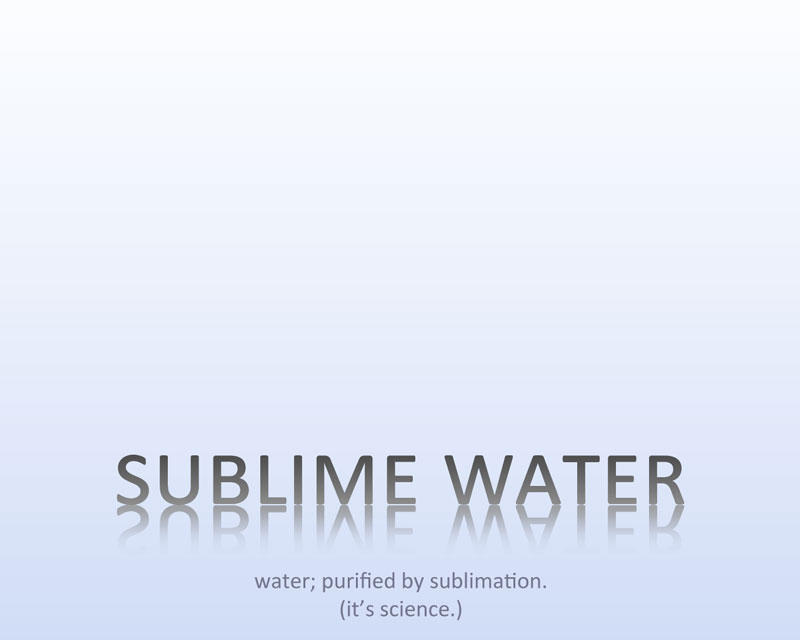sub_water01.jpg
