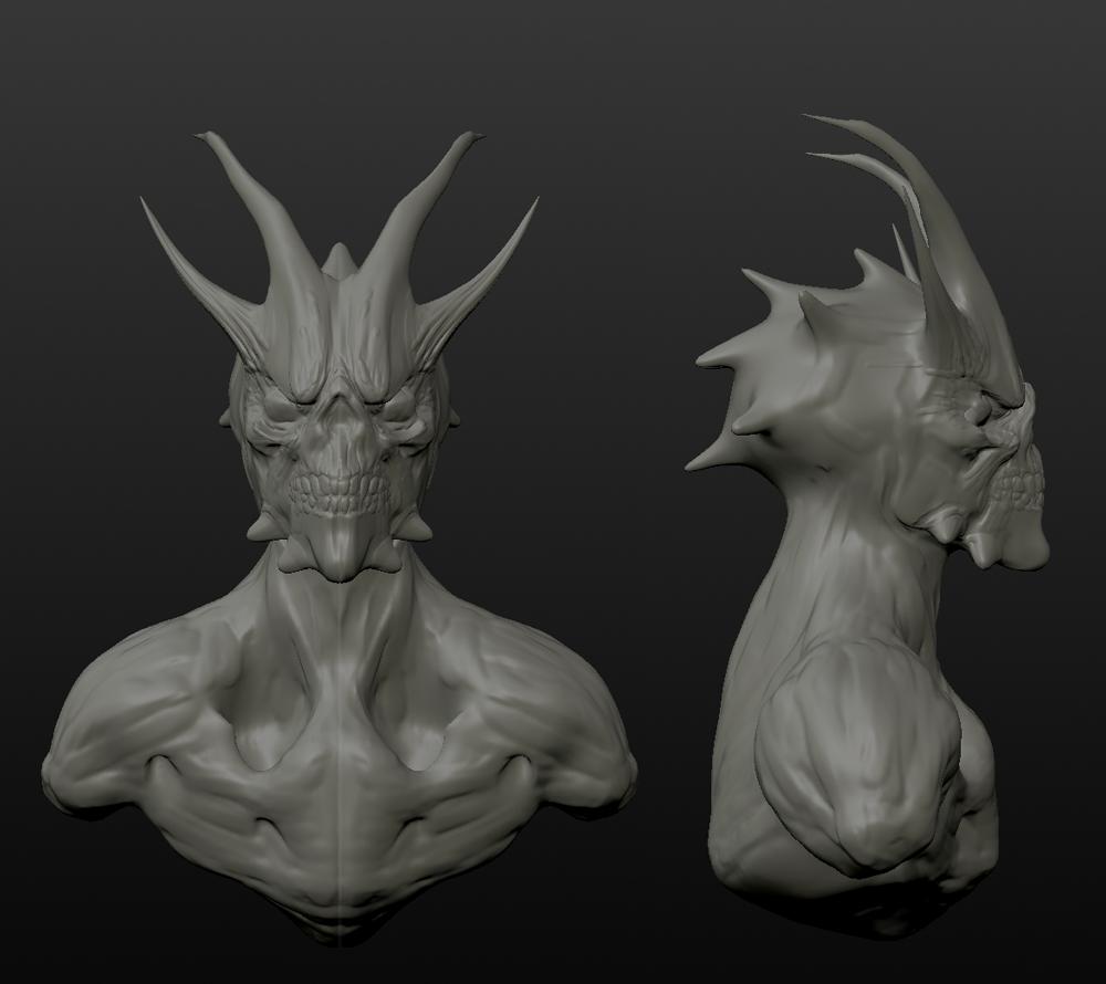 Sculpt_01.png