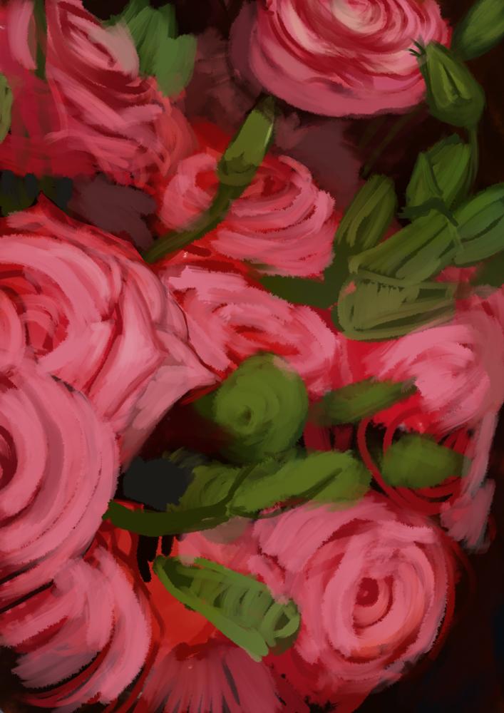 doodle_32.png