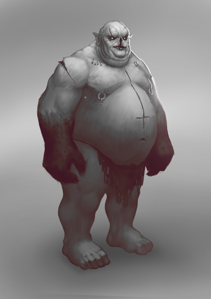 Fat_Goblin.png