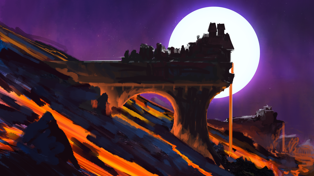 Lava_Castle_02.png