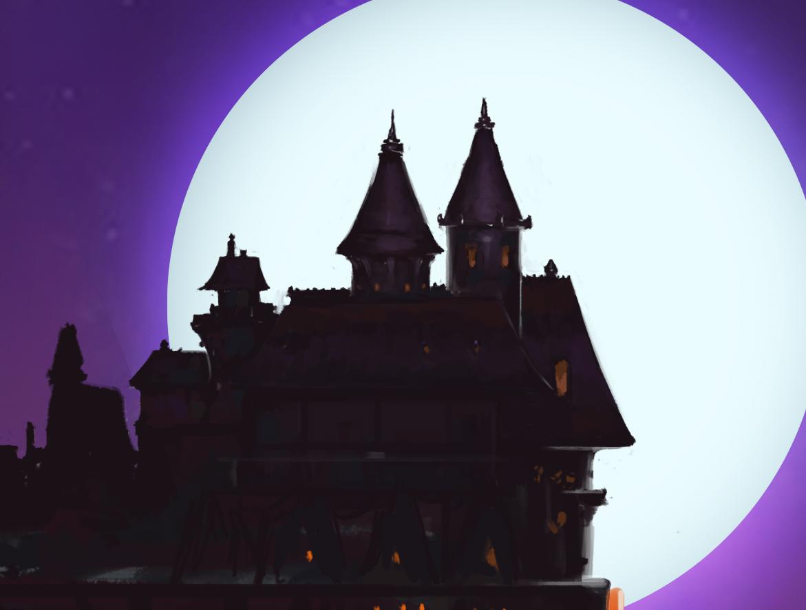 Lava_Castle_03.png