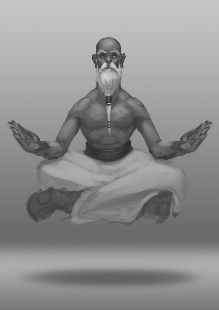 Monk01.png