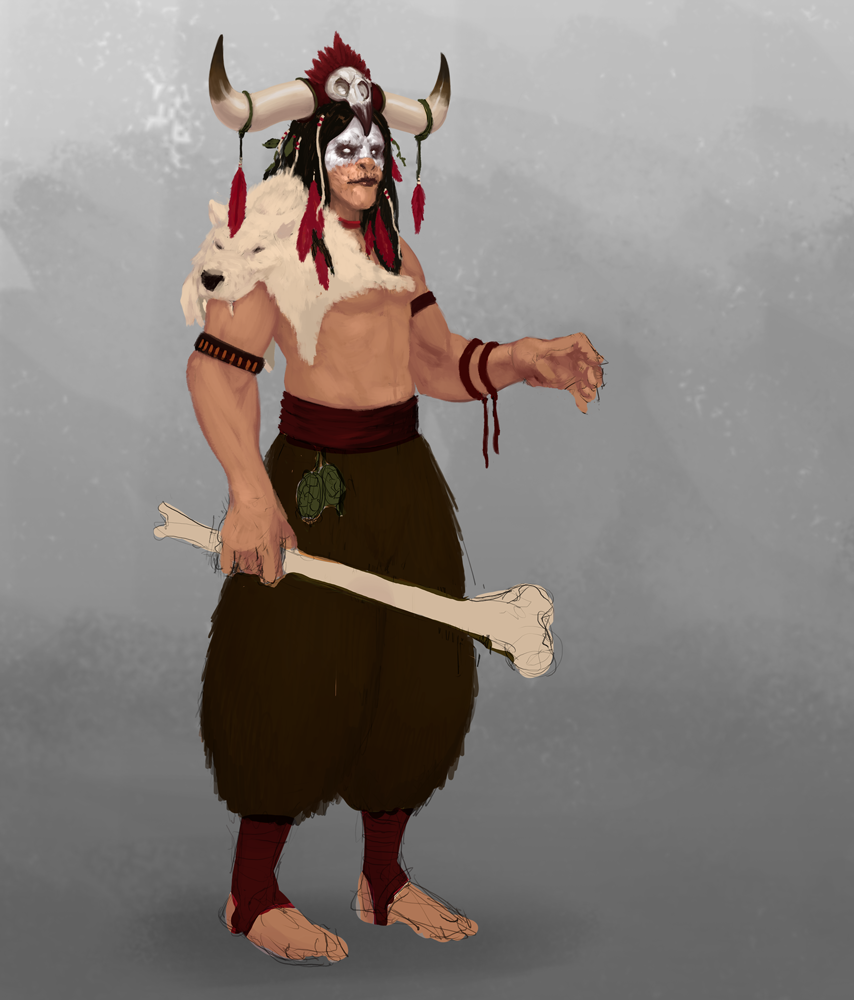 TAP_BeastMaster06.png