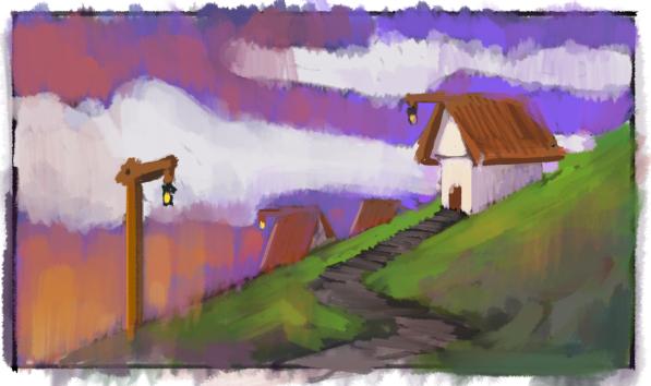doodle_032.png