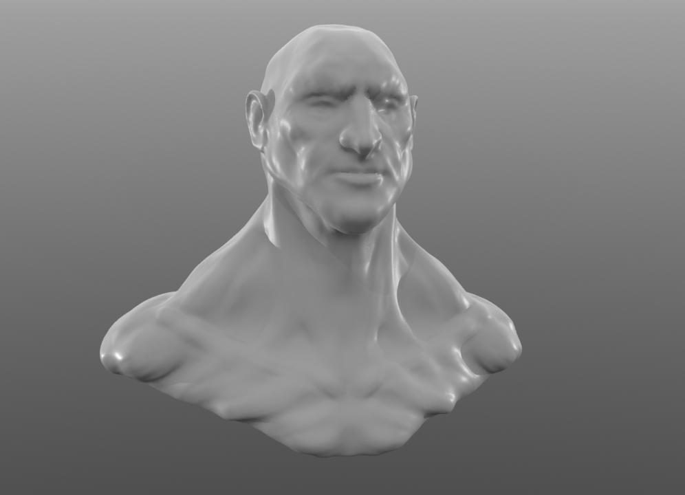sculpt001_modo.png