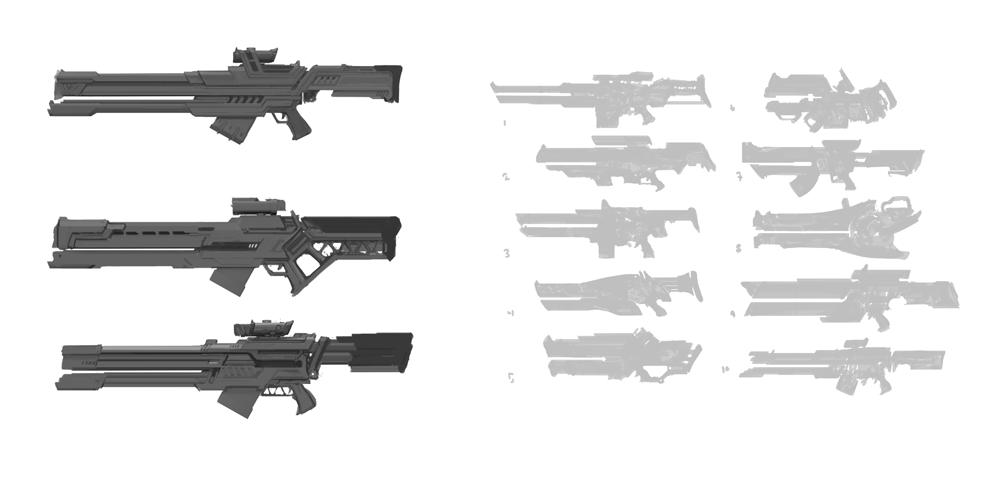 Baseline_Gun.png
