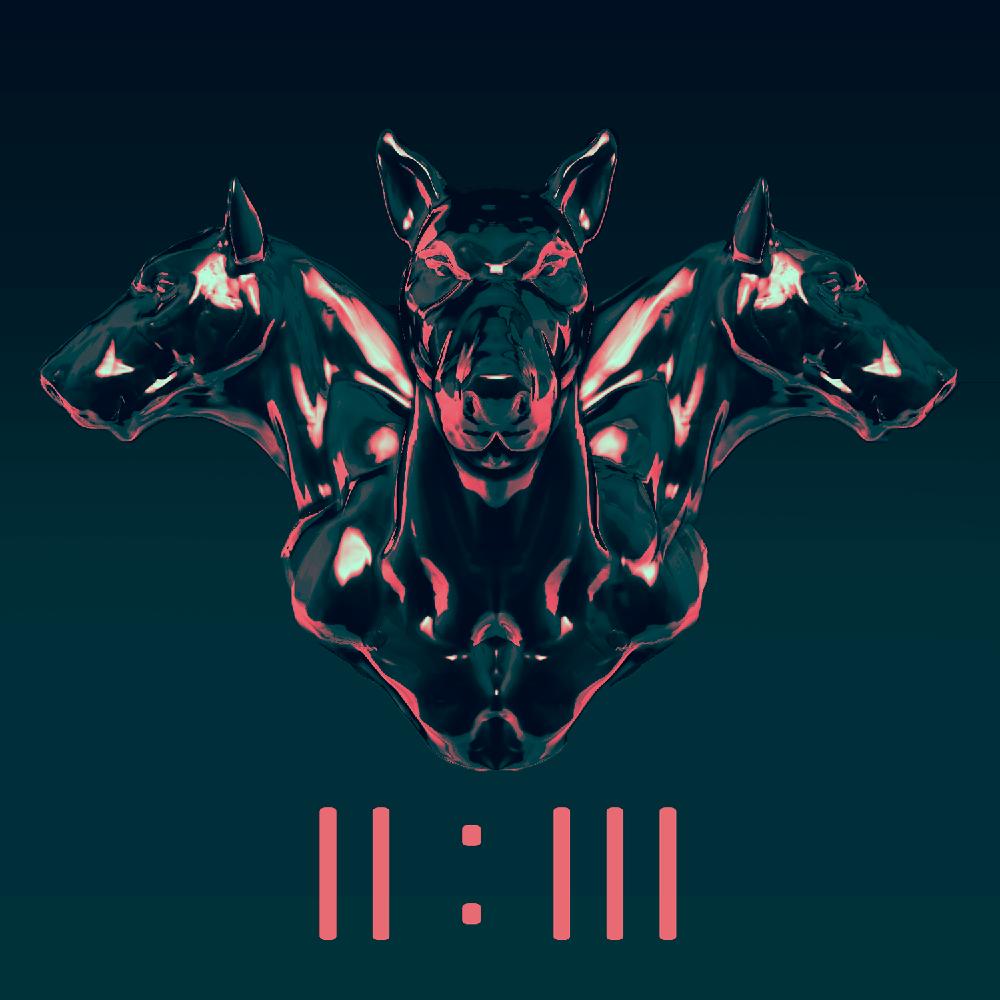 DeathAdder02.png