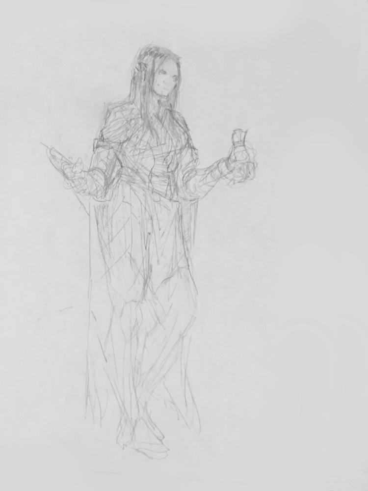 Sketch_02.png