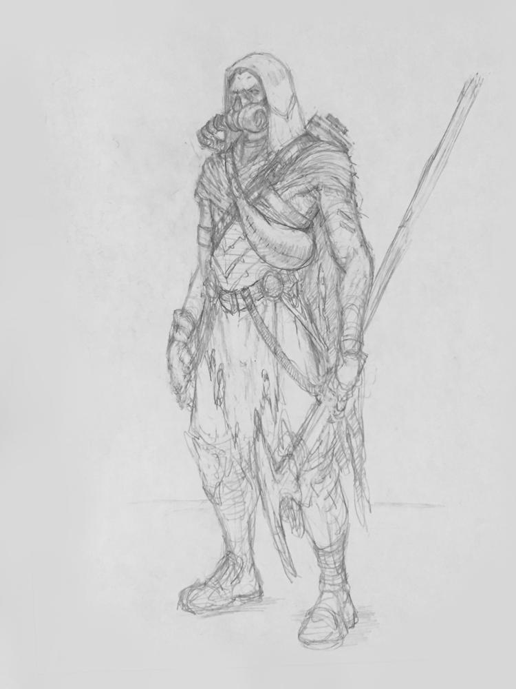 Sketch_04.png