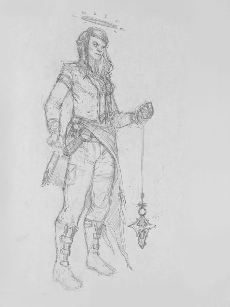 Sketch_05.png