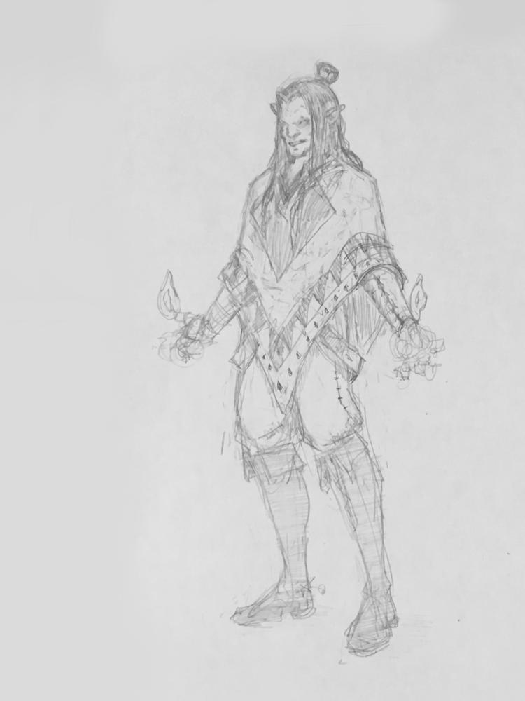 Sketch_06.png