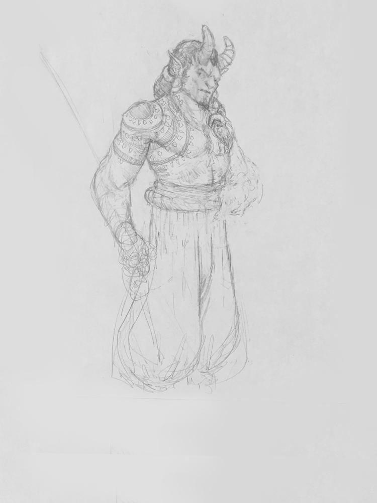 Sketch_09.png