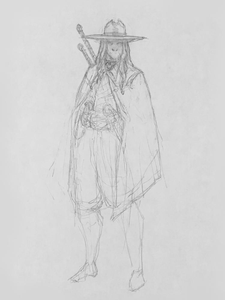 Sketch_10.png