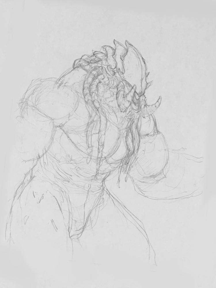 Sketch_12.png