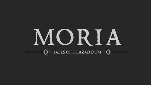 Moria_Logo_01.png