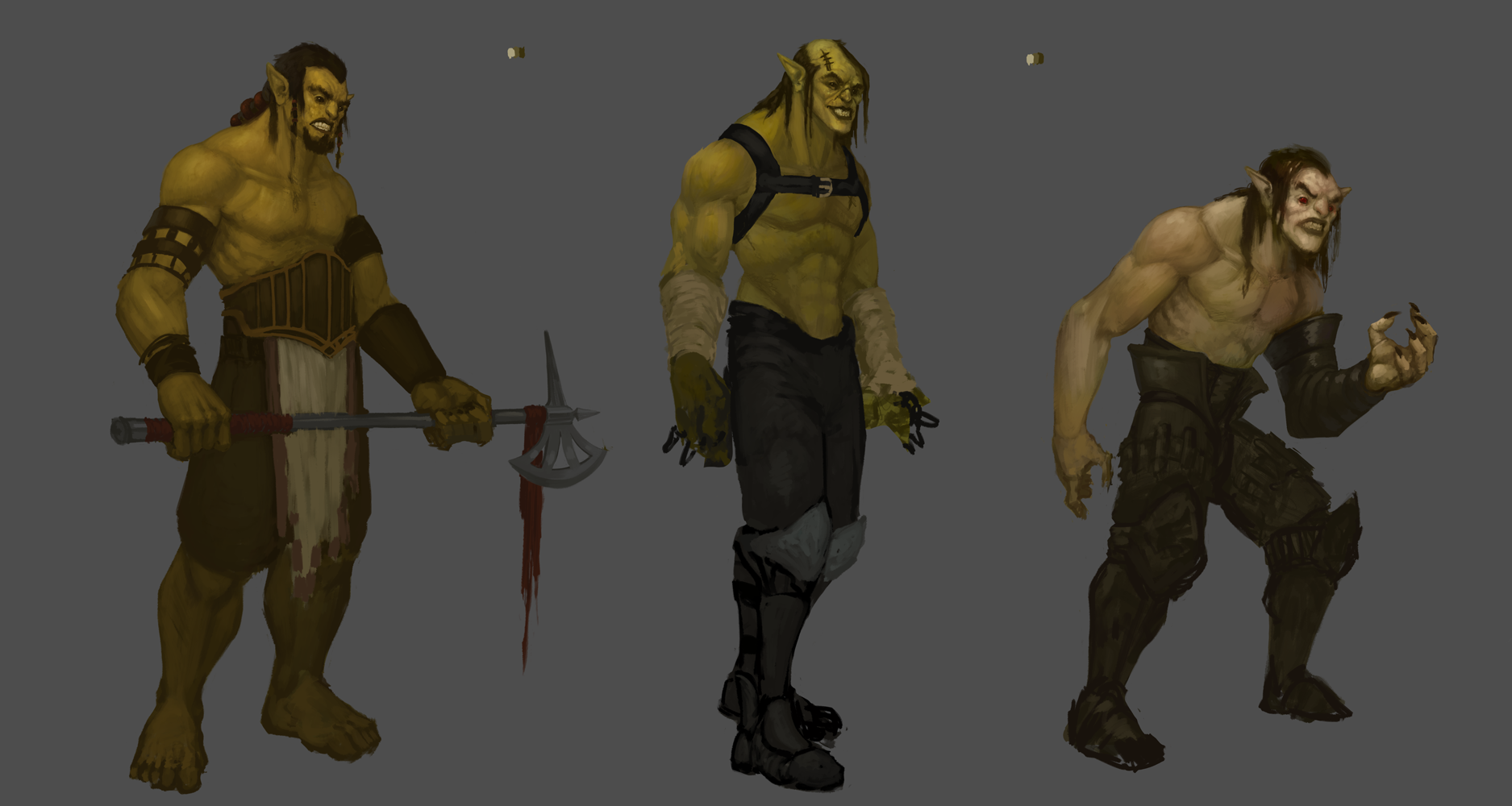 Orc_Lineup1.png