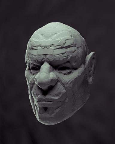 Sculpt_005.png