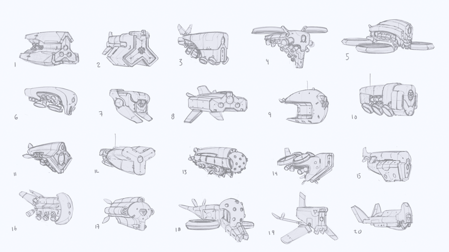 Drone_Sketches.png