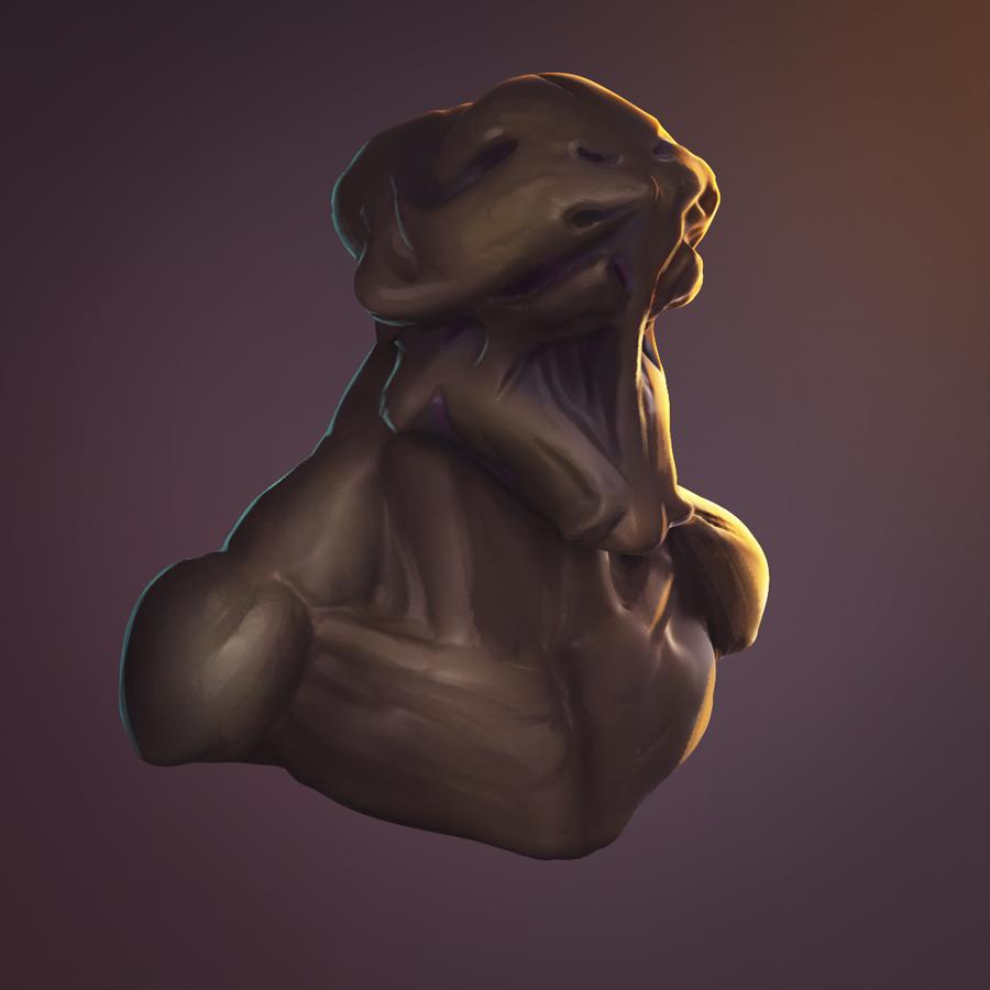 Sculpt001.png