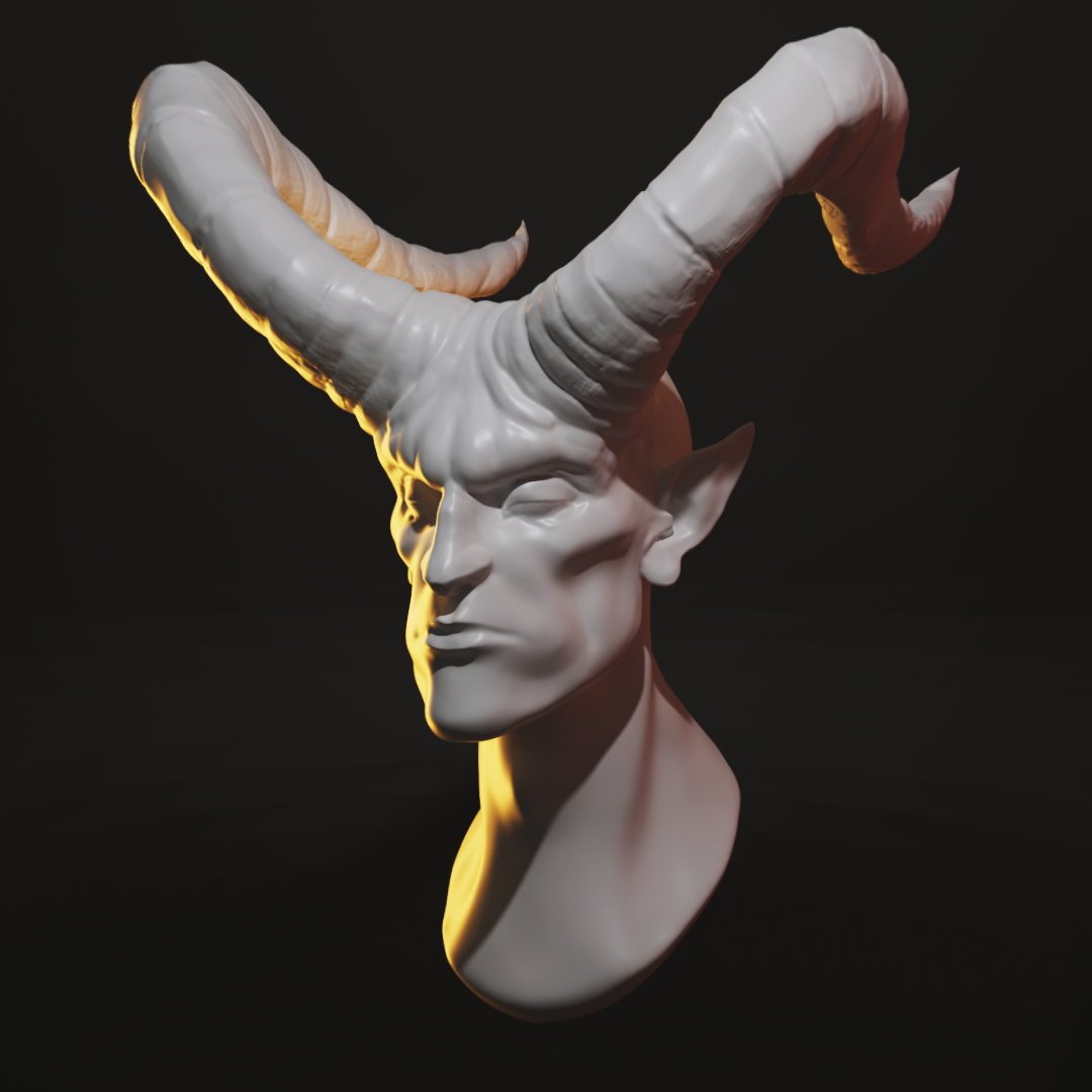 Sculpt_003HD.png