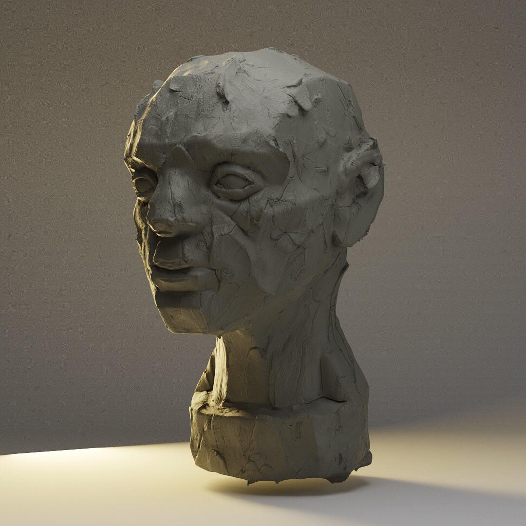 Sculpt_005.jpg