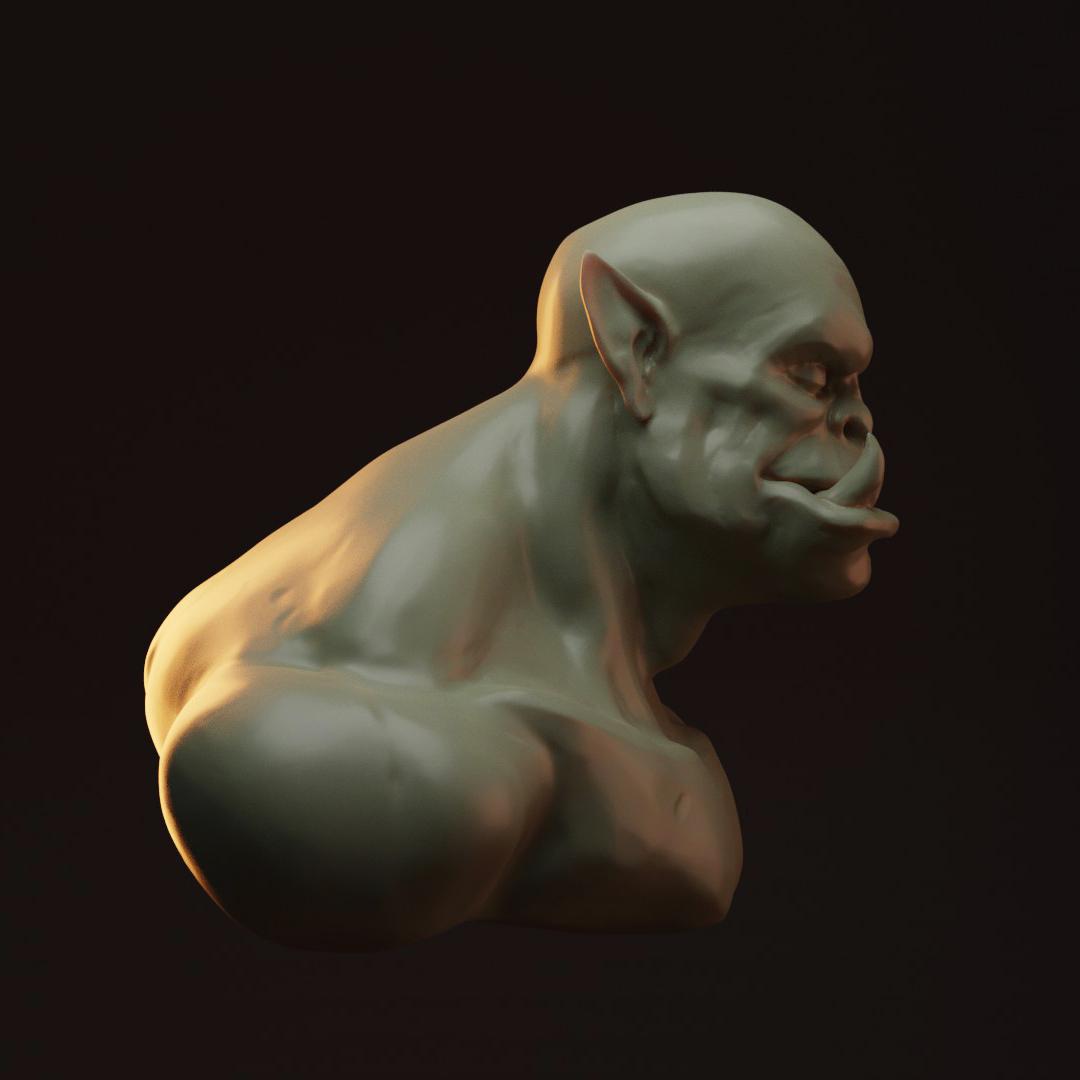 Sculpt_006b.jpg